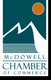 McDowell County Chamber of Commerce